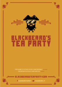 Blackbeards-Tea-Party-A3-Poster-AW-empty