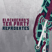 Blackbeards-cover-01